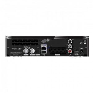 M7 DSR8141 HD Receiver