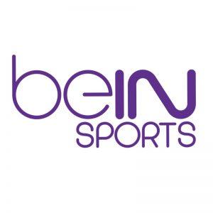 Rinnovo Abbonamento Beinsport con Pacchetto Together/Premium